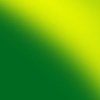 Green to Yellow