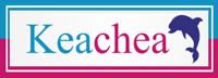 Keachea