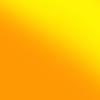 Orange to Yellow
